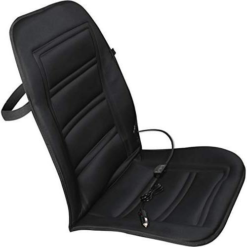 heated car seat cushion auto seat cover
