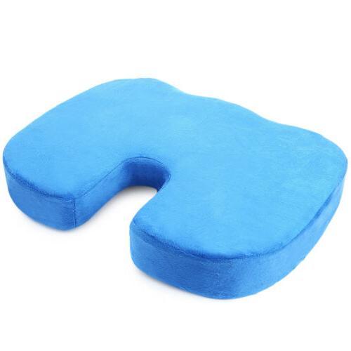 Foam Cushion Chair Car Office