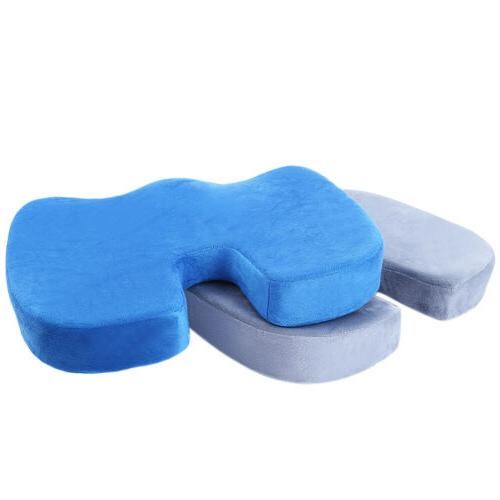 High Quality Coccyx Memory Foam For Chair