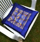Home Chair Cushion Seat Pads Dining Garden Patio Office Chai