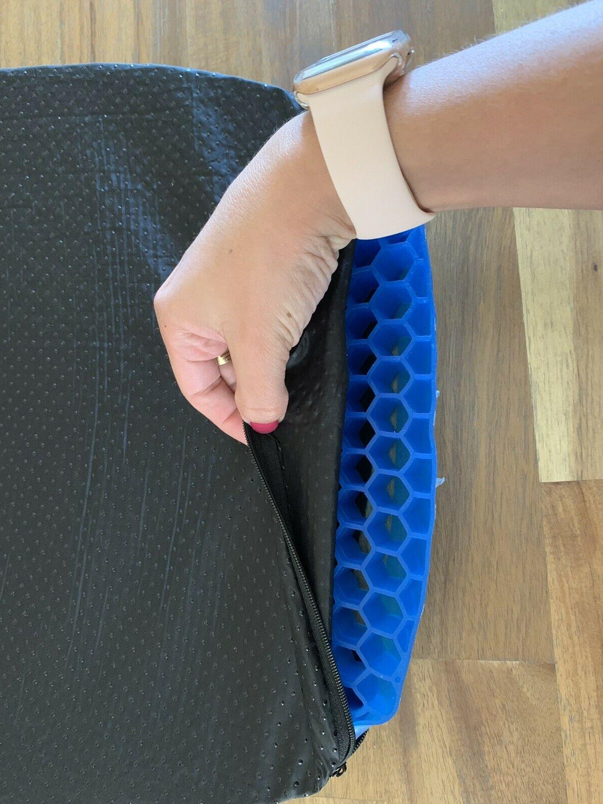 Honeycomb Support FREE SHIPPING