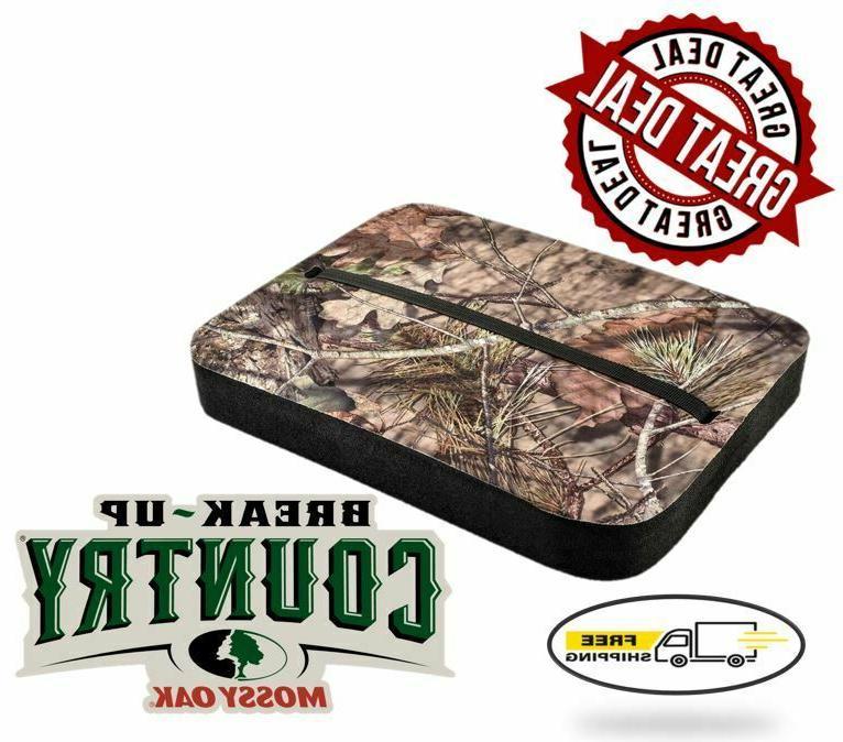 hunting seat cushion hunting seat pad hunting