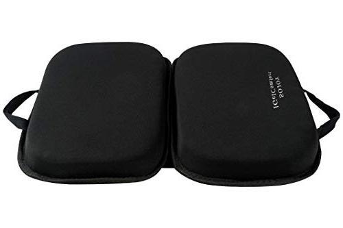 igelcomfort 1 foldable gel seat