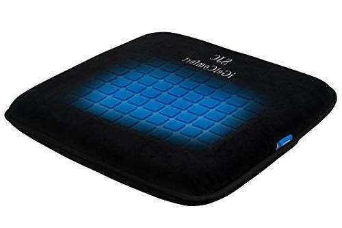 igelcomfort enhanced gel multi use