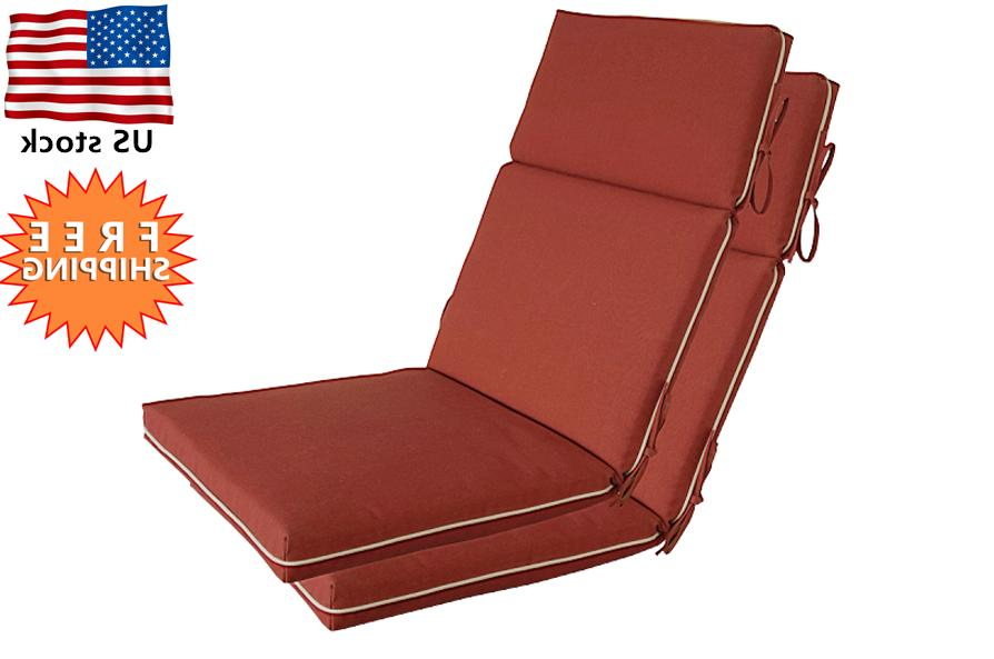 indoor cushions patio back chair
