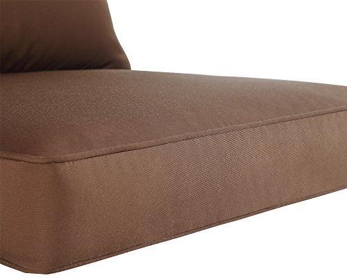 Chair Cushions for Patio