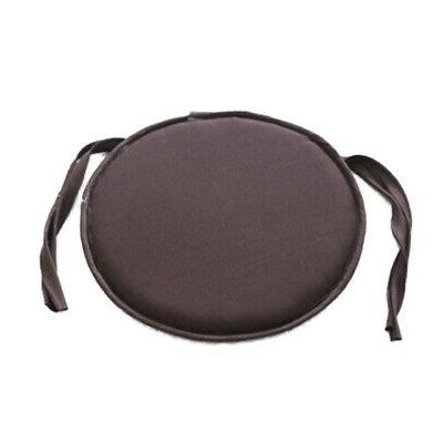 Indoor Dining Home Office Kitchen Chair Seat Cushion