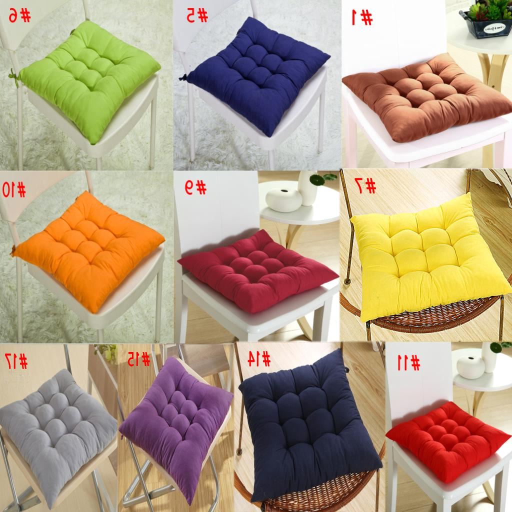 Indoor Office Cushion Pads