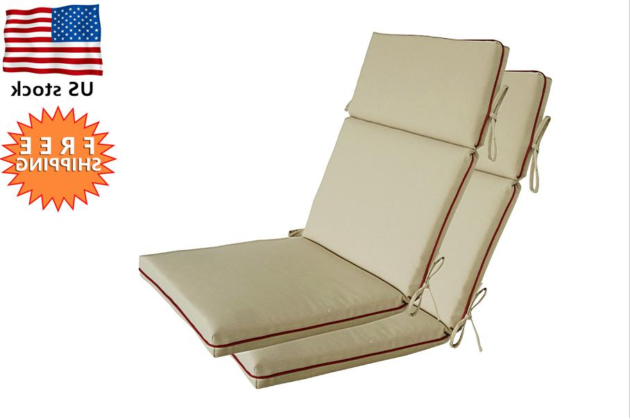 Bossima High Spring/Summer Cushions.Set of
