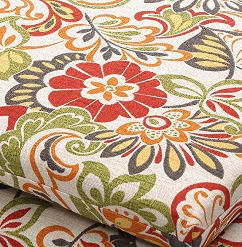 Pillow Mallard Corners Cushion