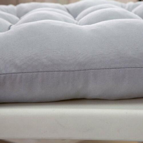 Indoor/Outdoor Cushion Seat