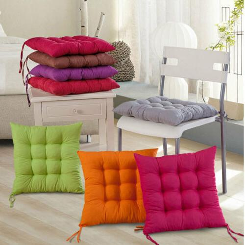 indoor outdoor cushion seat chair pad