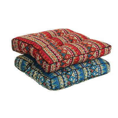 Indoor Patio Soft Pad Cushion Home Decor ,)