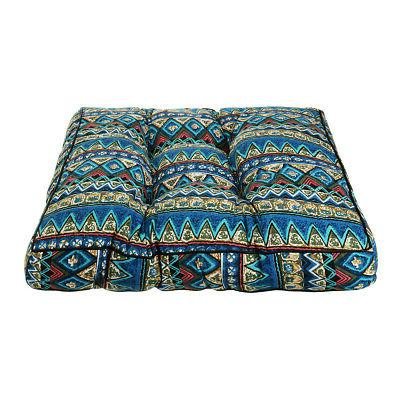 Indoor Dining Patio Seat Pad Cushion ,)