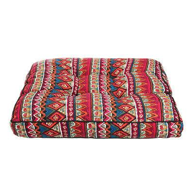 Indoor Dining Patio Pad Cushion ,)