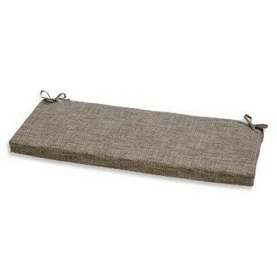 indoor remi patina bench cushion