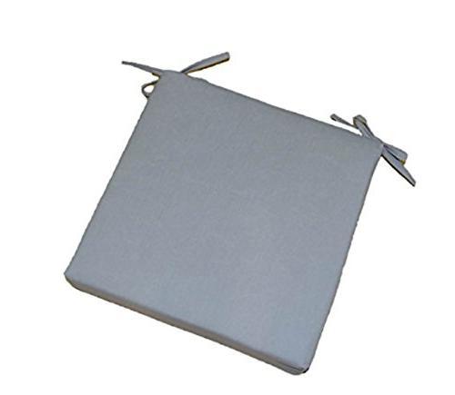 indoor solid gray grey square