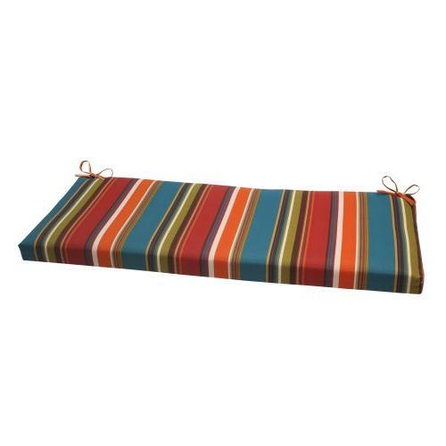 indoor westport bench cushion