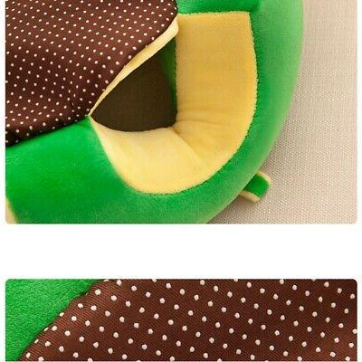 Infants Baby Support Seat Soft Chair Sofa Pillow US