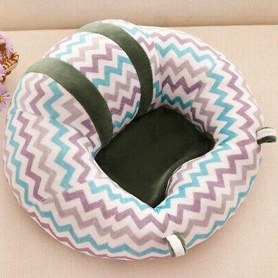 Infants Support Seat Soft Cushion