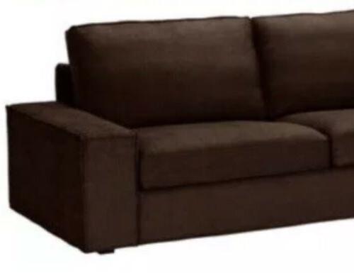 kivik seat cushion cover 002 003 58