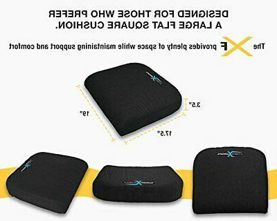 Large Seat Carry Handle Anti Slip