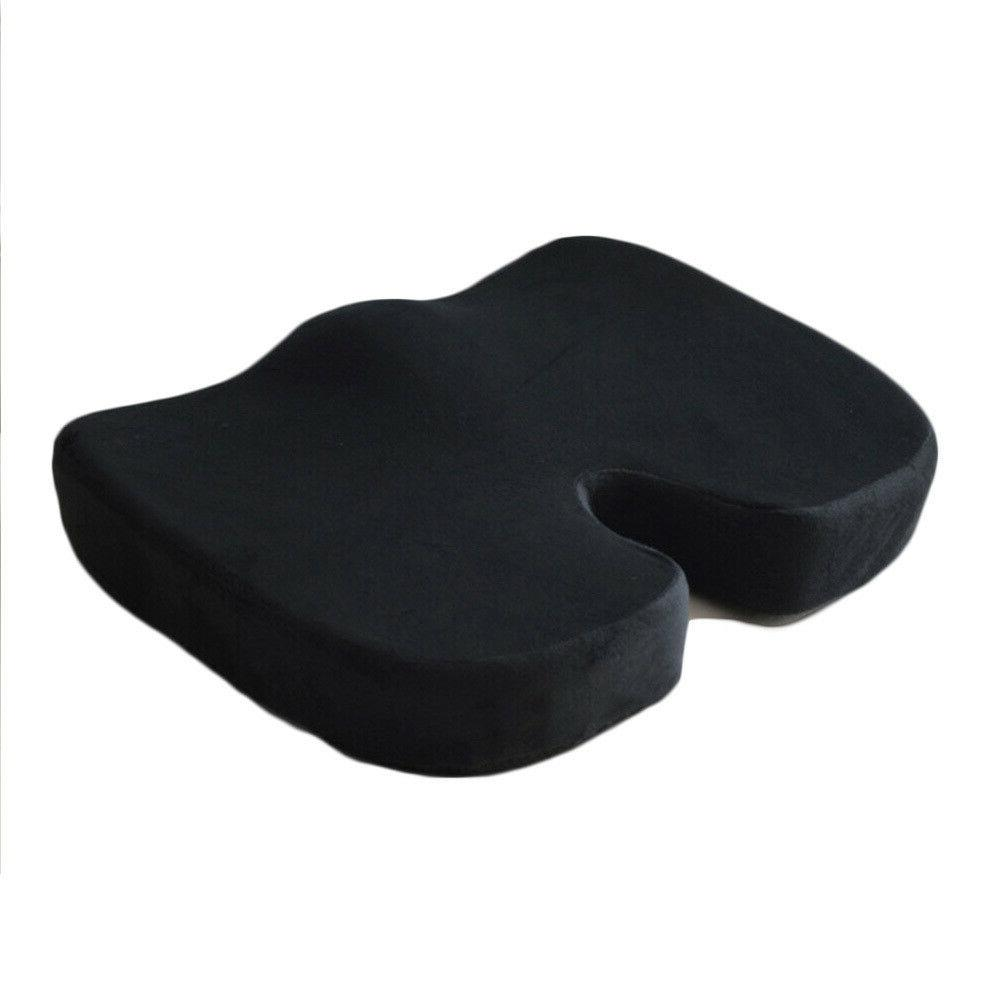 Large Chair Memory Foam