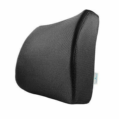 lower back pain pillow