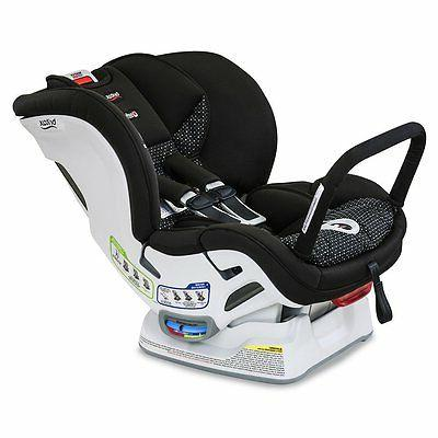 Britax Marathon ARB Convertible Seat Vue Anti Bar!!