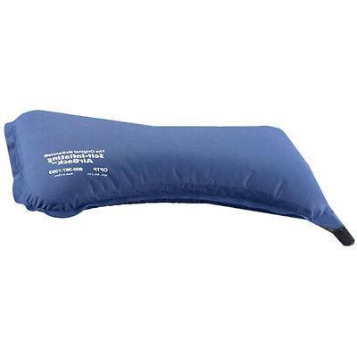 mckenzie self inflating airback lumbar