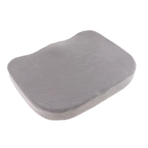 MagiDeal Seat Cushion Breathable Cover