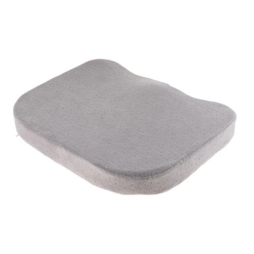 MagiDeal Memory Cushion Breathable