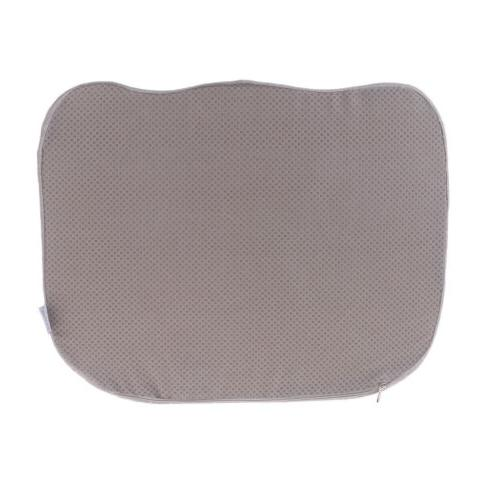 MagiDeal Memory Seat Cushion Non-slip Washable Breathable
