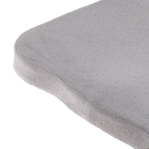 MagiDeal Foam Cushion Pad Breathable