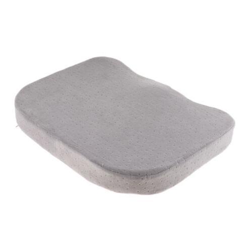 MagiDeal Memory Cushion Washable Breathable