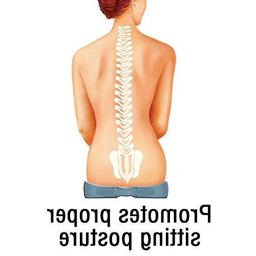 Miracle Orthopedic Design