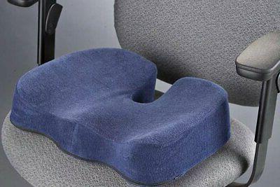 Miracle Bamboo Comfort Seat