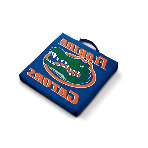 ncaa florida gators bleacher cushion