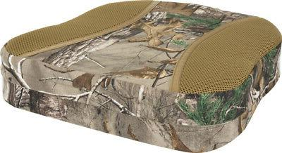 nep cushion treestand seat infusion 13 x14