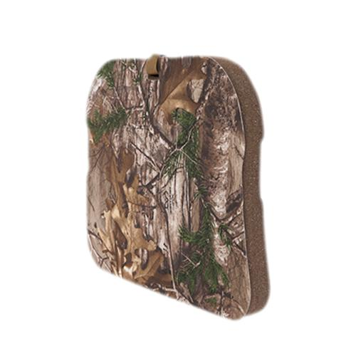 NEP THERM-A-SEAT® REALTREE HOT SEAT PAD