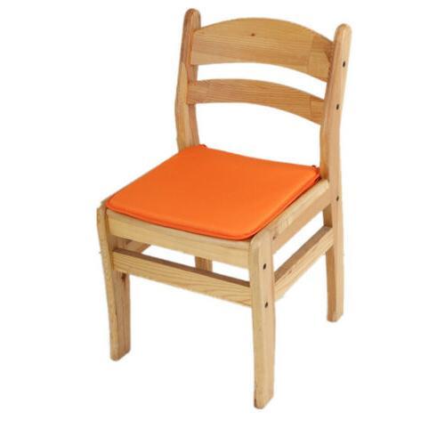 NEW Cushion Office Chair Garden Seat Foam
