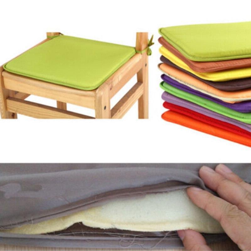 New Hot Multi-color Garden Pad Patio <font><b>Cushion</b></font> <font><b>Tie</b></font> 2019