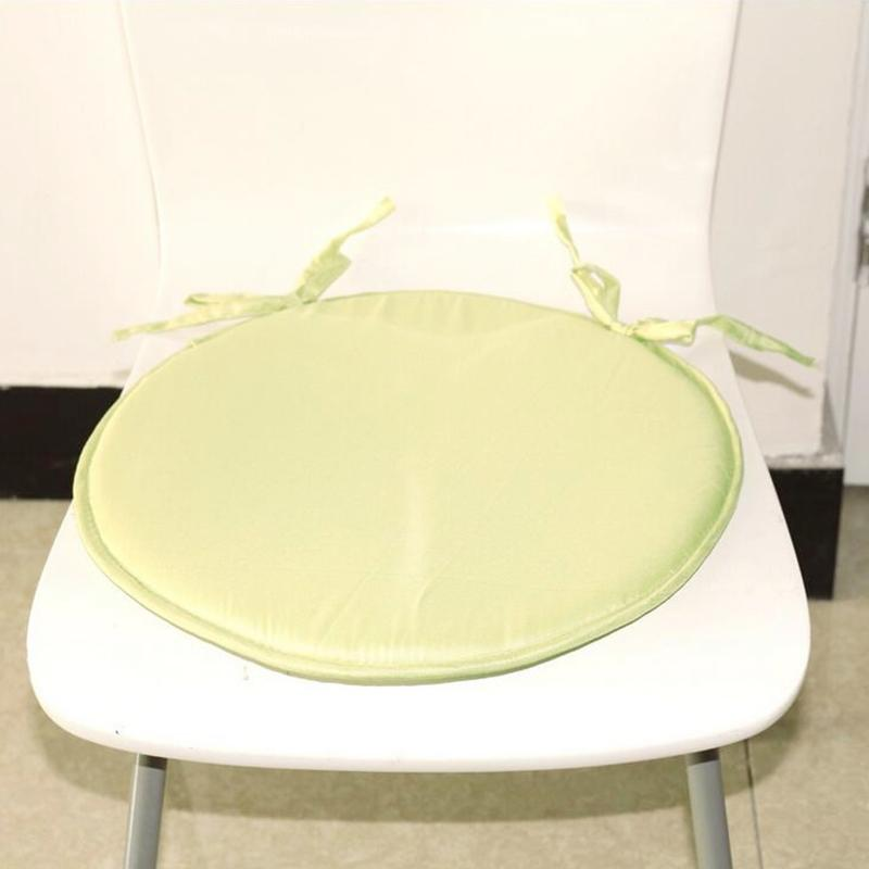 New <font><b>Chair</b></font> Pop <font><b>Seat</b></font> Pad Square Garden <font><b>Cushion</b></font> tatami