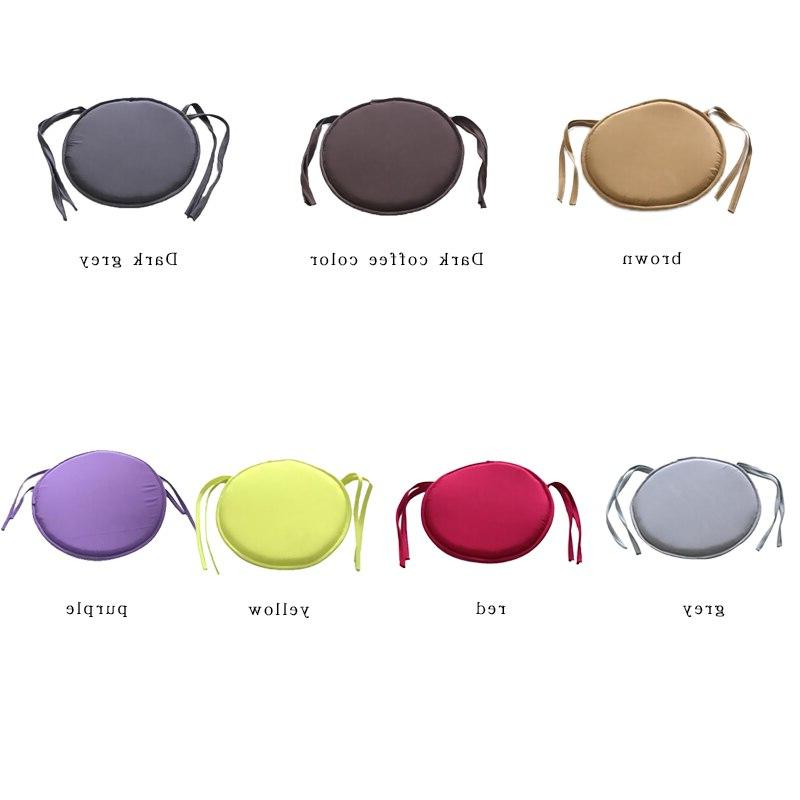New <font><b>Cushion</b></font> Pop Patio <font><b>Seat</b></font> Pad Square <font><b>Cushion</b></font> pillow tatami