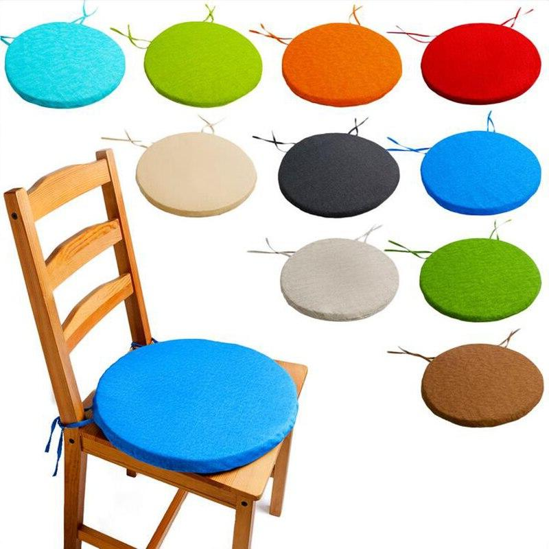 new round font b chair b font