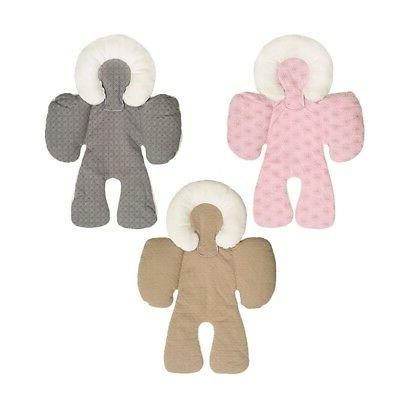 Newborn Baby Stroller Pushchair Cotton Warm Cover