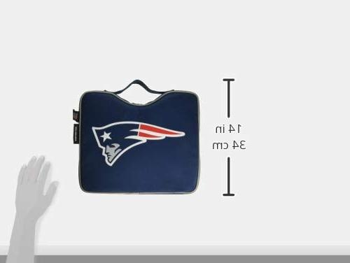 NFL Lightweight Seat Carrying Strap, England