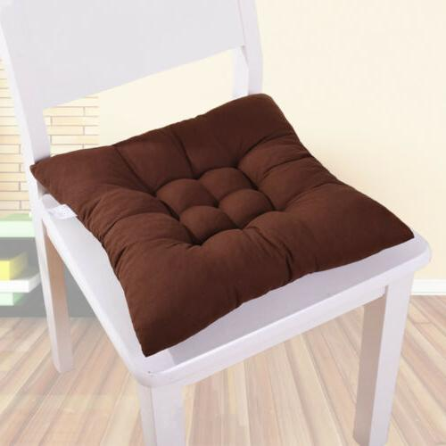 NICE Square Cushion Seat Pad For Office