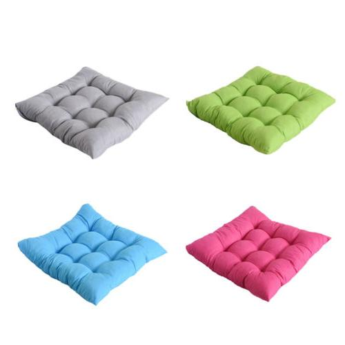 NICE Cushion Pad Floor Mat For Office
