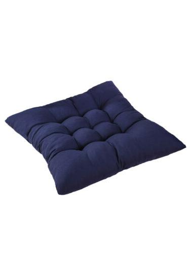 NICE Cushion Pad Floor Futon For Patio Office